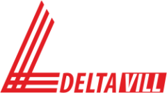 Delta Vill villamossági kis- és nagykereskedés